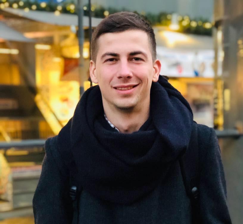 ???? Cursuri de limba germana in Chisinau cu Oratorica