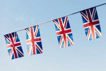 Oratorica te invită la un maraton de engleză!