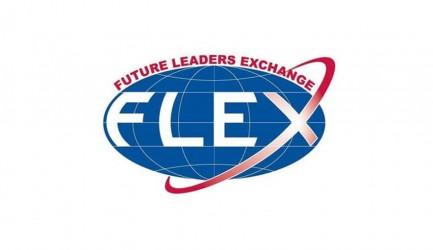 Подготовься к путешествию в США вместе с программой FLEX